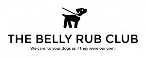 The Belly Rub Club